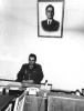 Павленко Евгений Андреевич (1973)
