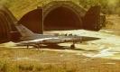 Самолеты Бакинского округа ПВО