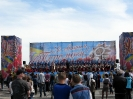Киев (9 Мая 2014 г.)