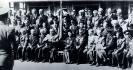 Ветераны 540-го зрп на 40-летии полка (1984)