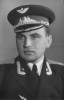 Лупич Василий Егорович