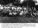 Демченко Н. П. с однополчанами (Куба, 1962 г.)