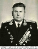 Командир 12-й дПВО ГСВК Токаренко М. К. (Куба, 1962 г.)