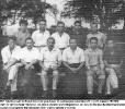 Однополчане (Куба, 1962—64 гг.)
