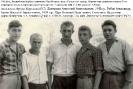 Земляки из г. Фрунзе (Куба, 1962 г.)
