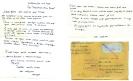 Письма Дмитриева А. А.