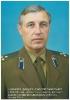 Дмитриев А. А.