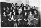 Курсы медсестёр (1940—41 год)