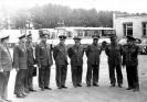 Встреча делегации ПВО НРБ на УТП (1979?)