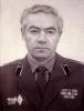 Хомутецкий И. Л.