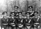 Ветераны полигона Ашулук