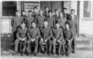 Офицеры УТП ЗРВ 8-й ОА ПВО
