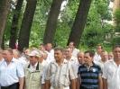 146-му гв. иап — 70 лет!