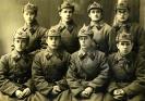 317-й зенитно-артиллерийский полк