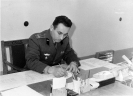 Командир бригады Павленко Евгений Андреевич (1972—1974)