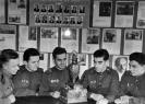 96-я зенитная ракетная бригада (1960)