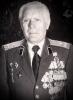 Командир бригады Шуляковский К. С.