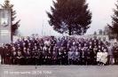 70-летие 96-й зрбр, ветераны части (1994)