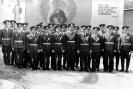 96-я зенитная ракетная бригада (1974—75 гг.)