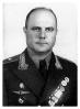 М. Ф. Куреш (1951 год)
