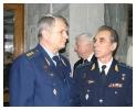Андреев и Боков