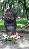 Военный городок №11 в Василькове сегодня