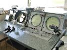 Автоматизированное рабочее место руководителя зоны посадки