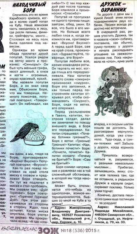 ЖаворонковЗОВ_Попугай++.jpg