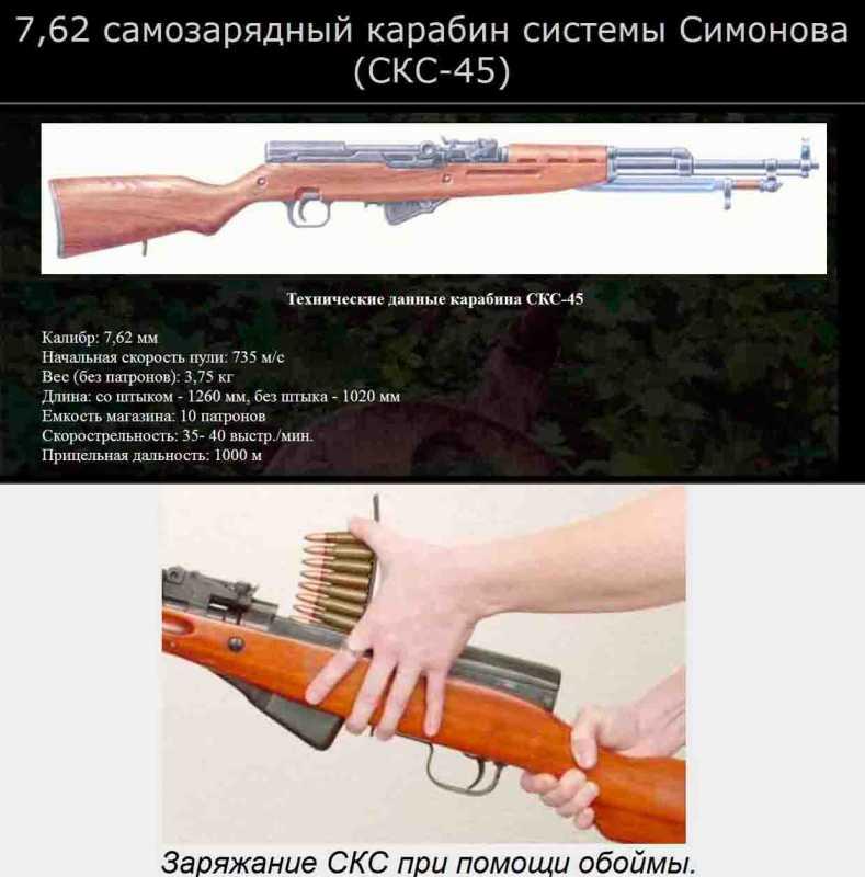-45.jpg