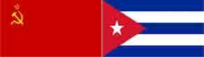 FlagiSSSR_Cuba15.jpg